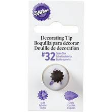 Michaels Cake Decorating Tips by Bags U0026 Tips