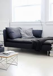 new sofa ikea söderhamn review nordic days by flor linckens