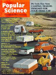Pop-up Camper History | Pop Up Campers / Camping And Travel ... Gm Features Truck Camper Magazine For Faces Of Video Truckdomeus Adventurer Buyers Guide The Personal Security And Survivors Web Magazine Pickup Truck 2015 Eagle Cap 850 Oukasinfo Trailer Life Open Roads Forum Tc Newb How Did I Do Stablelift System 8lug Two National Park Rangers Rock Retirement Rv Tacoma Roof Top Tent Overland Youtube Tcm Exclusive 2018 Cirrus 920 Camper Remodeling Vintage Trailers For Sale Vintage Camper Trailers 29 Perfect Off Road Insurance Fakrubcom