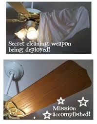 best 25 cleaning ceiling fans ideas on pinterest cleaning