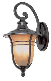 reece 25 wall lantern 5708 rob the l outlet