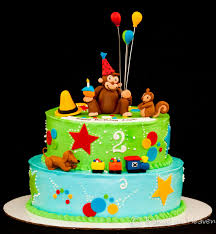 Curious George Cake   Baked In Heaven Appyreview By Sharon Turriff Appymall Curious George And The Fire Truck Truckdomeus Download Free Tom Jerry Cakes Decoration Ideas Little Birthday 25 Books About Refighters My Mommy Style Amazoncom Kidsthrill Bump And Go Electric Rescue Engine Celebrate With Cake Sculpted Fireman Sam Invitation Template Awesome Firefighter Gifts For Kids Coloring Pages For Refighter Opens A Fire Hydrant Georges Mini Movers Shaped Board H A Legeros Blog Archives 062015