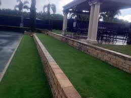 Carpet Grass Florida by Best Artificial Grass Bunnell Florida Home And Garden