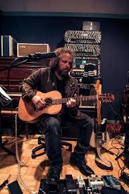 About — Bruce Bennett Studio