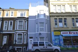 100 What Is A Terraced House 4 Bedroom South Terrace HSTINGS East Sussex