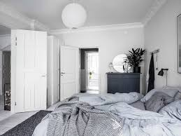 5 reasons to your duvet for two singles scandi
