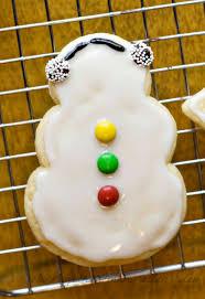 Panera Pumpkin Muffin Recipe by Cookie Glaze