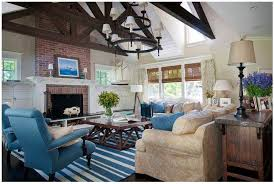 house striped cotton rugs aspen carpet designs inc