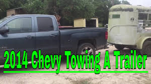 Tow/haul Mode 2014 Chevy Silverado Pulling A Trailer - YouTube New Pickup Trucks Get The Same Gas Mileage They Did In 80s Best Used Fullsize From 2014 Carfax Buying 201417 Chevrolet Silverado 1500 Wheelsca Heavyduty Truck Fuel Economy Consumer Reports Worlds Faest Monster Gets 264 Feet Per Gallon Wired 2015 2500hd Duramax And Vortec Vs Ecofriendly Haulers Top 10 Most Fuelefficient Pickups Trend Chevy Rises For Largest V8 Engine Making More Efficient Isnt Actually Hard To Do Top Five Pickup Trucks With The Best Fuel Economy Driving