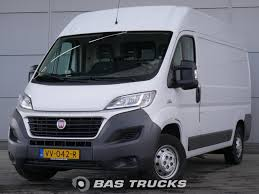 Fiat Ducato Light Commercial Vehicle €12400 - BAS Trucks Fiat Trucks Exhibition The Negri Foundation Brescia Italy Fiat 690 N3 Pinterest Truck Stock Photos Images Alamy Ducato Light Commercial Vehicle 12400 Bas Chrysler Is Recalling Dodge Ram Pickup Simplemost Euro Norm 5 18400 Iveco 19036 Hiab Truck Online Site For The Sale Of Heavy Used Ducato Pickup Year 2014 Price 12733 Rare A Classic 690n4 Dump Volvo A35f Hitachi Eh1100 Gobidit Lot 190 381a Old Trucks 640 Italian Firefighters San Felicest Fel Flickr