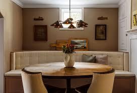 Kitchen Countertops Breakfast Nook Furniture For Sale Breakfast