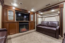 Fifth Wheel Campers With Front Living Rooms by 2016 Palomino Columbus 381fl Front Living Room Luxury Used 5th