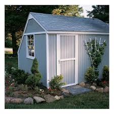 Greenhouse Shed, Solar Garden Building For Storage | Aurora Belmont 8ft X Heartland Industries Storage Shed Building Plans Pallet House Pinterest Loft Plan Outdoor Storage Lowes Fniture Design And Ideas Big Buildings Archives Backyards Chic Cabinetry Ready To Exterior Amusing Liberty 10ft Us Leisure 10 Ft 8 Keter Stronghold Resin Shop Pasadena 89ft 12ft Microshade Wood New Home Metal Sheds Mansfield