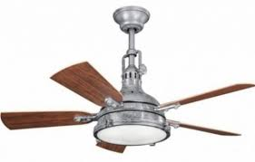 ceiling fan blades for hunter fans replacement regarding