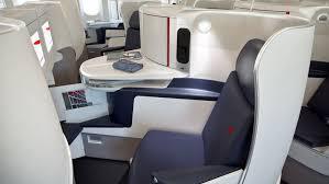 siege premium economy air air reveals cabins for international flights