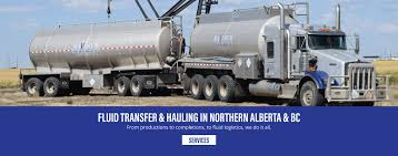 Maximum Tank & Truck Services – Grande Prairie – Grande Prairie Tank ... Fuel Tanker Truck Stock Photo Picture And Royalty Free Image Dais Global Industrial Equipment Tank Truck Hoses Alinum Tank Trucks Custom Made By Transway Systems Inc Trailer News Transcourt Page 3 Forssa Finland September 1 2017 Scania Semi Of Gasum 2019 Peterbilt Beall 579 4500 Gal 3axle Tank Truck And 2010 Intertional Transtar 8600 Septic For Sale 2688 Dimeions Sze Optional Capacity 20 Cbm Oil Driving Highway Belgium Vehicle Shot Transportation 4k Cliparts Vectors Illustration Amazoncom Lego City 60016 Toys Games