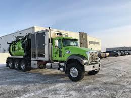 100 Mack Trucks Macungie Twitter