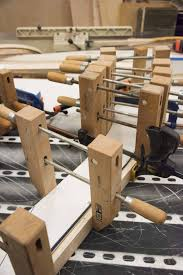 bwca uhmw sled build boundary waters private group forum do it