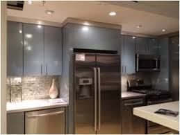 recessed lighting kitchen home design ideas and pictures