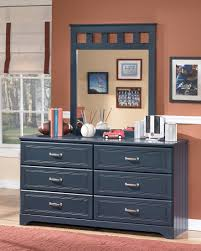 Ashley Furniture Zayley Dresser by Leo Youth Panel Bedroom Set From Ashley B103 51 Coleman Furniture