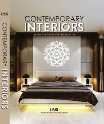 100 Contemporary Interiors Buy Book Online At Low Prices In