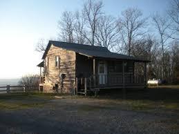 Mentone Rentals & Cabins Vacation cabins & rentals Mentone
