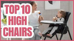 Best High Chair 2020 - TOP 10 Baby High Chairs 2020 Baby High Chair Joie 360 Babies Kids Nursing Feeding Highest Rated Pack N Play Mattress My Traveling Demain Rasme Alinum Mulfunction Baby High Chair Guide Pink Oribel Cocoon Cozy 3in1 Top 10 Best Chairs For Toddlers Heavycom Boon Highchair Review A Moment With Iyla 3stage Slate Flair Strawberry Swing And Other Things Little Foodie Philteds Poppy Free Shipping