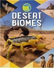 Earth Floor Biomes Desert by Earth U0027s Natural Biomes