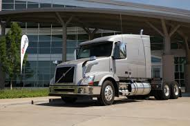 100 Truck Driver Training Tulsa Tech To Launch New Professional Truckdriving Program This