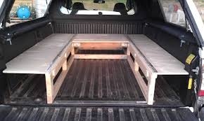 Truck Bed Sleeping Platform Truckbed Platform Youtube Toyota Tacoma Sleeping Album On Imgur Truck Buildphase And Storage Also Bed Interallecom Truck Bed Sleeping Platform 5 To Build Pinterest Truckbedz Yay Or Nay 4runner Forum Largest Beautiful Ideas Including Solutions How To Turn Your Car Into A Tent No Pitching Necessary And Camping Mini Camper Canopy Ideas Motorhomacevancamper Diy Camper Rv