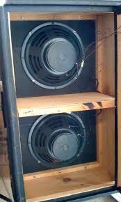 Fender Bassman Cabinet Screws by Speaker Cabinets Design Google Search Speakers Design