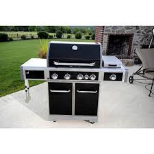 member s mark propane gas grill 30 sam s club