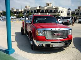 Car Photos: GMC Sierra 3500 HD – Dubai Cruise Nights Gmc Sierra 3500hd Crew Cab Specs 2008 2009 2010 2011 2012 Gmc Truck Transformers For Sale Unique With A Road Armor Bumper Topkick Ironhide Tf3 Gta San Andreas 2015 Review America The Zrak Truck Rack Two Minute Transformer Rack Dirty Jeep Robot Car Autobot Action 0309 45500 Black Best Image Kusaboshicom Spin Tires Kodiak 4500 Youtube Grill Dream Trucks Pinterest Cars Wallpapers Vehicles Hq Pictures 4k Wallpapers
