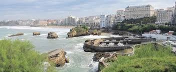 port des pecheurs biarritz biarritz hotel biarritz les alizés hotel biarritz les alizés