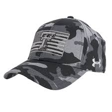 Under Armour Hats - The Matador Bucket Under Armour Hats Dicks Sporting Goods Shadow Run Cap Belk 2014 Mens Funky Cold Black Technology Amazoncom Skullcap White Sports Outdoors World Flag Low Crown Hat Ua 40 Us Womens Links Golf Adjustable Camo 282790 Caps At Twist Tech Closer Ca