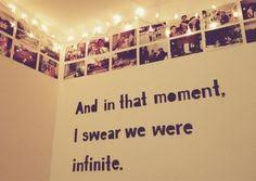 Tumblr Bedroom Wall Ideas 15 Awesome Diy Photo Collage For Your Dorm Or