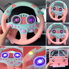 US $6.67 37% OFF|2020 New Electric Musical Instruments Baby Steering Wheel  Development Educational Colorful Toys For Kids Boy Girl Birthday Gift-in ... Sep 6 Scum Hotfix 025516696 Sippy Hello 8r 370 Large Tractors John Deere Amazoncom Heilsa Ft22 Racing Wheel 180 Degree How Selfdriving Cars Work And When Theyll Get Real China Logitech Manufacturers Hummer Simulator Electric Arcade 9d Vr Car Game Machine F1 Suit Buy Suitelectronic Seat Cover Png Clipart Images Free Download Pngguru Stock Photos Images Alamy Xbox 360 Stoy Red Steel Little Tractor With Trailer Babyshopcom Lawn Agy20554 City Cstruction 2015 For Android Apk Download
