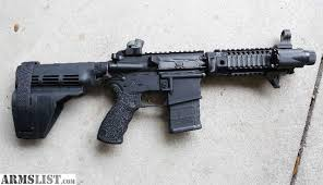 ARMSLIST For Trade Best SHTF weapon on the planet 7 5