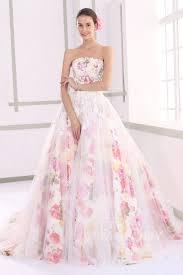 1173 best bridal gowns images on pinterest wedding dressses