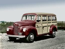 1941 K-3 International Woody Wagon   Classicwoodys Intertional Lonestar Car Design News 1937 D30 1 12 Ton Old Truck Parts Chevrolet For Sale Craigslist Attractive 1950 1938 1939 2pc Windshield Seal Glass 103 Harvester D Series Panel Van 193739 Flickr 234 D2 1940 C1 Archives Bridge Classic Cars Null Project Truck Rat Rod With A Ls6 Engine Swap Depot 1936 Ih Half Ton Pickup Youtube Chevy 34 Very Rare Clean Pickup Frame Off