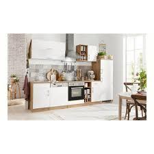 küchen otto preisvergleich moebel 24