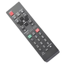 Online Buy Grosir Voip Remote Control From China Voip Remote ... Lot Of 10 Cisco Unified Ip Phone Cp7941g 7941 Display Voip Office Samsung Smti6011 From 15833 Pmc Telecom Compare Prices On Skype Online Shoppingbuy Low Price Officeserv Idcs 500 Itm3 Mgi Gateway Kp500dbit3xar 00111 Nec Sl1100 Telephone System 16channel Daughter Setting Up Wifi Calling Your Galaxy S6 Youtube Best Android Apps For And Sip Calls Authority Snhv6410 Ipcam White Compuagora Vtech Eris Terminal Corded Phonevsp735 The Home Depot How To Make Calls With The Player Raspberry Pi More Than Possible Virtual Ubigate Ibg1000 T1e1 Qos Voip Router Ebay