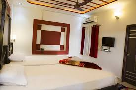 Apple Help Desk India by Guesthouse Apple Home Stay Jodhpur India Booking Com