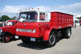 Ih Red Power Roundup, Ih Trucks | Trucks Accessories And ... Customers Trucks Old Intertional Truck Parts Lonestar 2019 Glover List Of Harvester Vehicles Wikiwand Introducing The Lt Series Transtar 2 Coe Semi Tractor Ccinnati Flickr Wecrash Demolition Derby Message Board Ih At Our Local Rallies Red Power Magazine Truckin In A 1962 Travelette This Ol 1967 1100b 12 Postwar Era Quarto Knows Blog 4x4 Project 1957 S120 Pickup