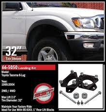 Front Leveling Kit - Buff Truck Outfitters Amazoncom Supreme Suspeions Silverado Differential Drop Kit Zone Offroad 4 Suspension System F47n Leveling Lift Kits In Jackson Mo Cape Girardeau Chaffee Long Beach Ca Signal Hill Lakewood Skyjacker F150 2 F920ms 0918 24wd Rough Country 6in Gm 1518 Canyoncolorado 4wd 2018 Used Nissan Frontier Sv Crew Cab 4x4 3 18 Fuel 52018 Bilstein 5100 Adjustable Shock F1504wd Motofab Leveling For 072018 Pickup Trucks Spacers New Kelderman Klm15753 15 Front Stage Air