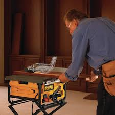 Professional Workbench Titan 21006
