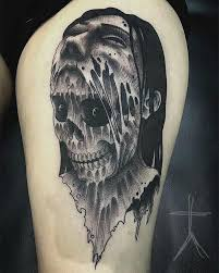Sink The Ink Willow Grove by 13 Best Tattoo Images On Pinterest Piercings Drawings And