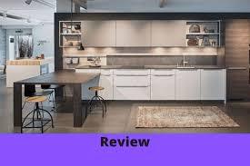 kitchen riener erfahrung kundenbewertungen lesen ist das