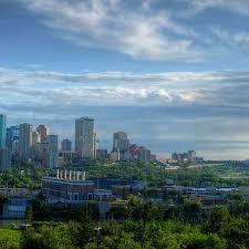 Tile Setter Jobs Edmonton by Application Form Jobs Alberta