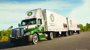 United Parcel Service, Old Dominion Freight Line, FedEx Ground, Epes ... Trucking Companies In Texas And Colorado Heavy Haul Hot Shot Company Failures On The Rise Florida Association Autonomous To Know In 2018 Alltruckjobscom Inspection Maintenance Tips For Trucking Companies Long Short Otr Services Best Truck List Of Lost Income Schooley Mitchell Asanduff Located Accra Is One Top Freight Nicholas Inc Us Mail Contractor Amster Union Trucks Publicly Traded Wallpaper Wyoming Wy Freightetccom